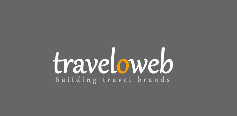 TRAVELOWEB