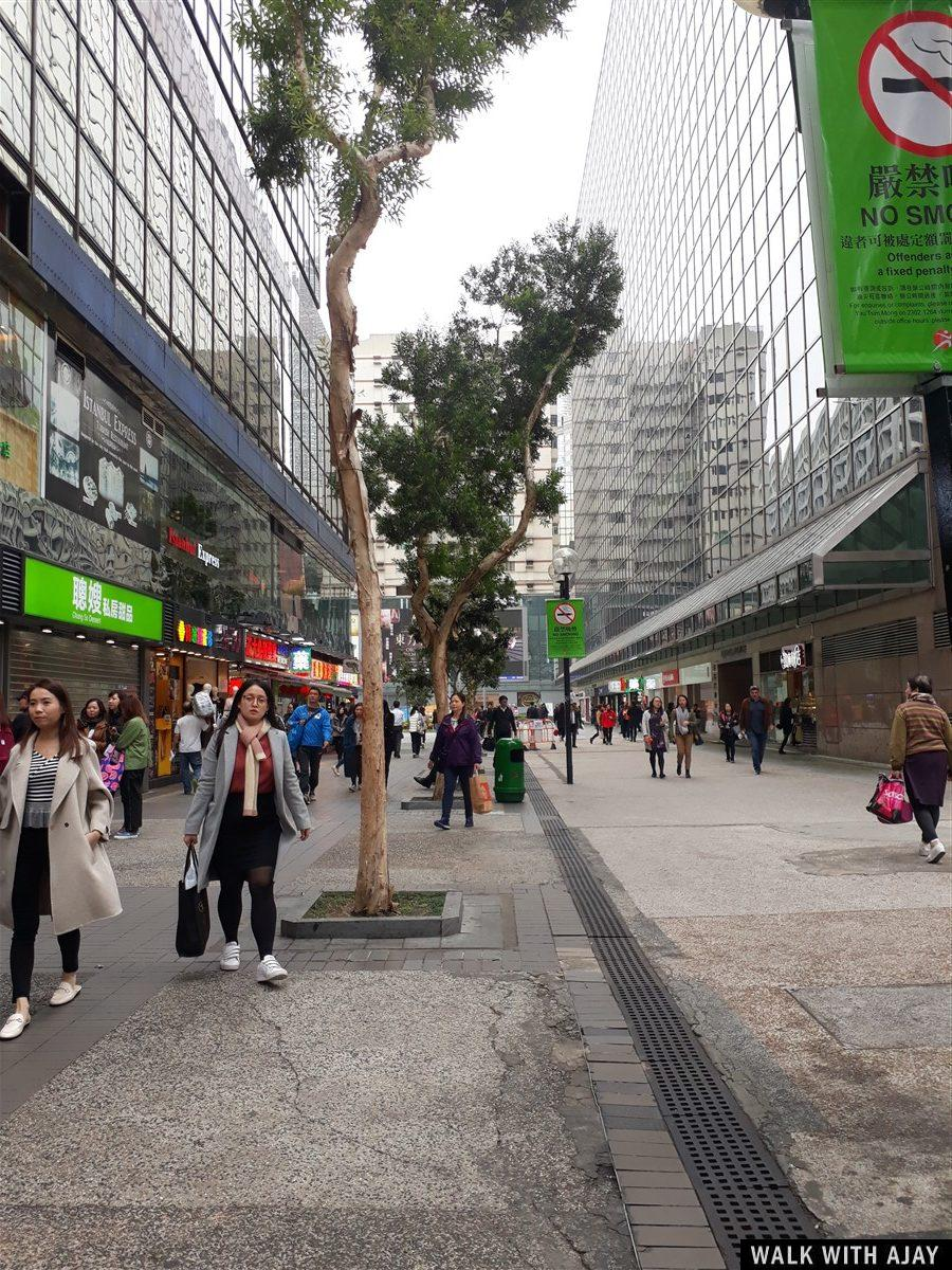 Hong kong Hong Kong City - Business Trip to Hong Kong (Feb'19)- 20190225_135206-e1551501964876
