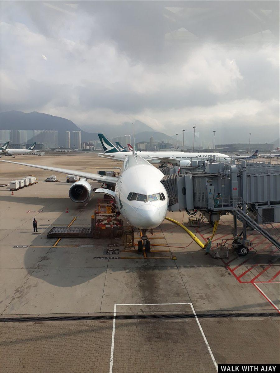 Hong kong Hong Kong City - Business Trip to Hong Kong (Feb'19)- 20190226_152858-e1551502306704